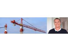 Säkra lyft e-learning Christopher Thornberg