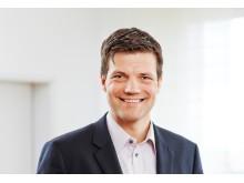 Stefan Håkansson, VD E.ON Värme Sverige