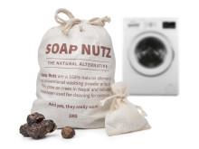 Soap Nutz Vaskenødder