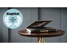 2017 04 07 Kapital Hp Specte Årets Datamaskin 2017