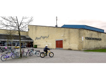 Vemmedrupskolen_Køge_Kommune