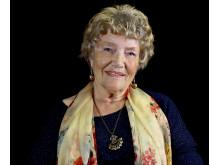 Ruth-Maijde Rönngård