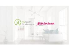mySafety_Maklarhuset