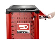 wózek ROLL.6M3 FACOM
