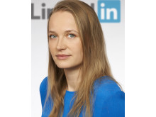 LinkedIn als Marketing-Kanal: Alexandra Kolleth baut Angebot des Business-Netzwerkes im deutschsprachigen Raum aus