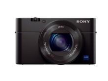 DSC-RX100 III von Sony 02 [315 KB]