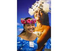 TUR Cook Islands