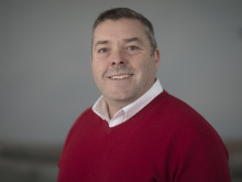 Ian Hardy Sales Manager Proplate