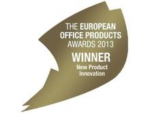 Brother MFCJ4510DW skriver får Product Innovation Award