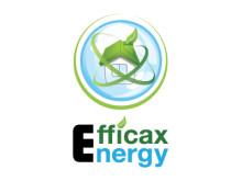 Logga EfficaxEnergy