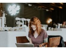 Blue Integrator, e-commerce 3