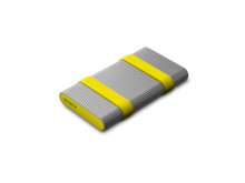 Sony_SL_MG5_M1_M2_right_band