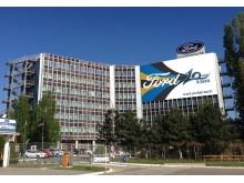 Banner Craiova final 1
