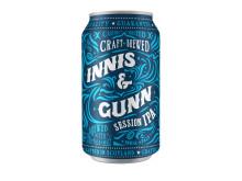Innis & Gunn Session IPA NEW
