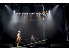 Limits - Anton Graaf och Einar Kling-Odencrants
