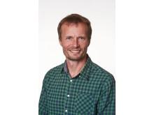 Pierre Ståhl