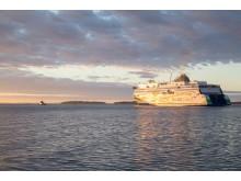 Tallink Silja| Megastar 2