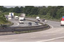 Autobahn_motorvej_If