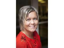 Lisa Åhlén, Sverigechef GLOBALScandinavia