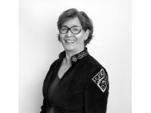 Eva Norman, Ekonomichef SH Pension