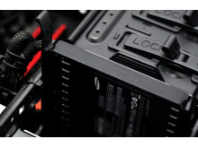Taurus speldator från Inet med SSD-hårddiskar