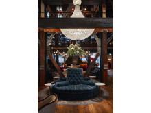 steamhotel.se_lobby