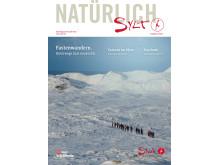 Natürlich Sylt 02/14 Cover