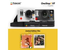 Polaroid Originals OneStep2 VF + FIlm_WEB