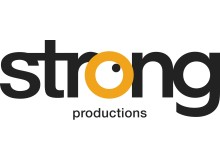 Strong Productions_logo_pantone_5_0