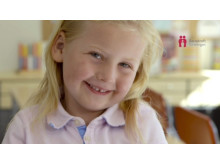 Den internasjonale barnekreftmåneden