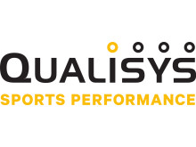 Logo Qualisys Sport Performance