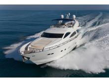 High res image - Sea-Alliance - Donizetti