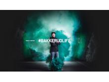#BakkerudLIFE - @Hiishii Photography