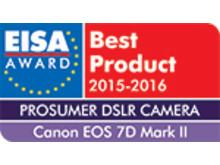 Canon EOS 7D Mark II-Online