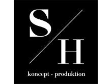 Segrén Hedlund logo