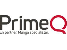 PrimeQ_Payoff_RGB