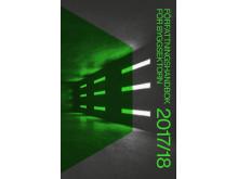 Författningshandbok för byggsektorn 2017/2018