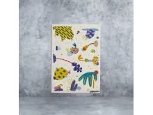 Chiaozza IKEA Art Event tæppe, 2.599.-