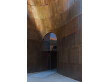 Venedigreise zur Architekturbiennale