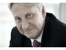 Mogens Nørgaard Mogensen - Administrerende Direktør, PWC Danmark