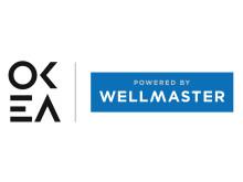 okea_wellmaster