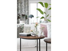Rusta S1_2020_Homedecoration_stilleben_minivas_3-pack_digital_prod_0217 (1)
