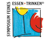 Logo Symposium Feines Essen + Trinken