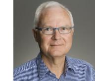 Christian Balslev-Olesen
