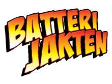 Batterijakten logotyp