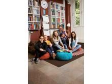 Barnradions bokpris 2016: Vilken är årets bästa bok för 9-12-åringar?