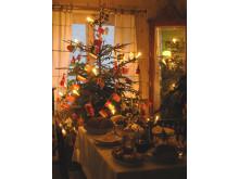 Jul på Kulturen i Lund