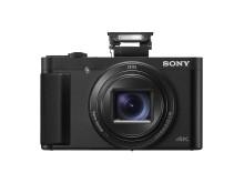 Sony_DSC-HX99_01