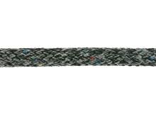 PolyRopes PROline - grå/svart