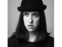BRUS - curator Amanda Apetrea, tisdag 12 februari 19.30